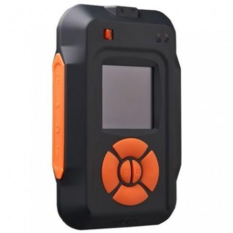 Kameras pultis - Miops Smart Trigger with Nikon N1 Cable - ātri pasūtīt no ražotāja
