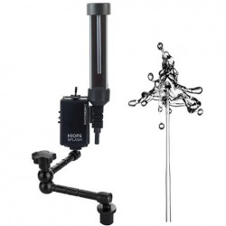 Camera Remotes - Miops Splash Water Drop Kit with Holder - quick order from manufacturer