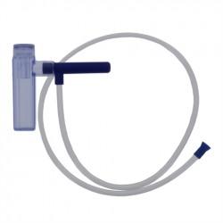 Foto kameras tīrīšana - Kenro Vacuum Attachment for Spraycan Air - ātri pasūtīt no ražotāja