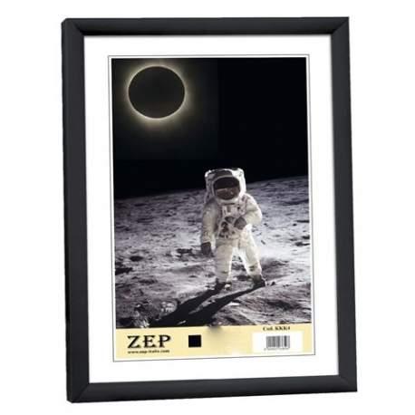 Фото подарки - Zep Photo Frame KB13 Black 30x30 cm - быстрый заказ от производителя
