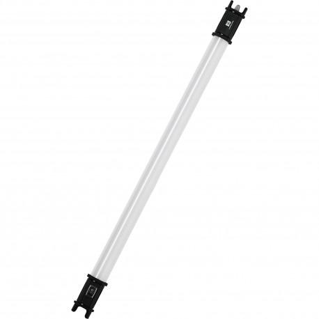 Video LED - Nanlite PAVOTUBE 15C 1KIT - ātri pasūtīt no ražotāja