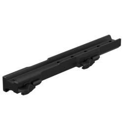 Устройства ночного видения - Yukon Weaver/Picatinny Rifle Mount - быстрый заказ от производителя