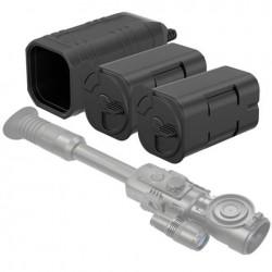 Устройства ночного видения - Yukon DNV Battery Double Pack - быстрый заказ от производителя