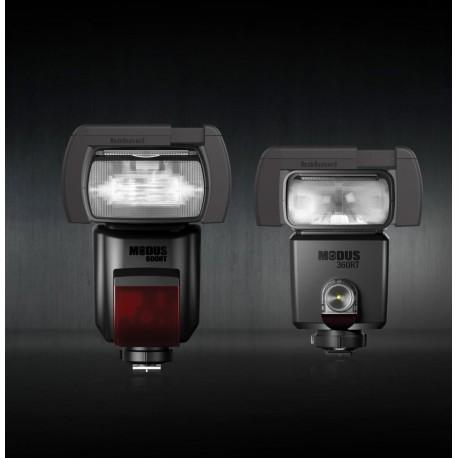 Аксессуары для вспышек - Hähnel MODULE 360 CLAMP - быстрый заказ от производителя