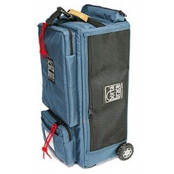 Cases - Porta Brace WPC-1OR Wheeled Production Cases - quick order from manufacturer