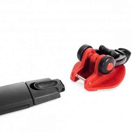 Tripod accessories - Sachtler Ground Spreader flowtech 75 & 100 - quick order from manufacturer