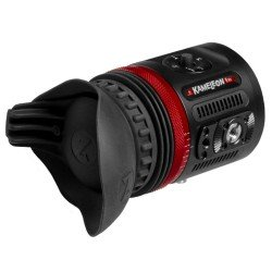 Viewfinders - Zacuto Kameleon EVF Pro - quick order from manufacturer