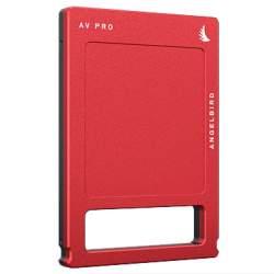 Citie diski & SSD - Angelbird AVPRO MK3 SSD 1TB (AVP1000MK3) - ātri pasūtīt no ražotāja