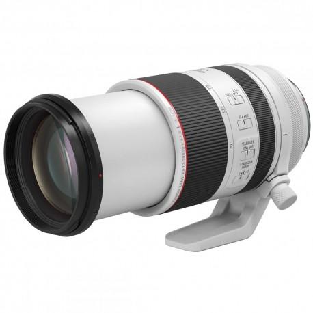 CanonRF70-200mmF28LISUSM