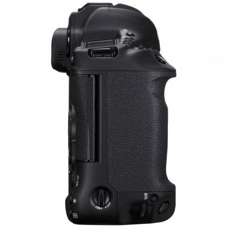 Spoguļkameras - Canon EOS-1DX Mark III body - ātri pasūtīt no ražotāja