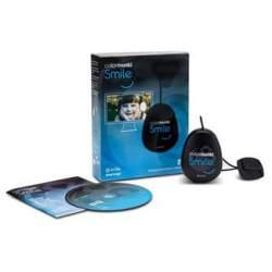 Kalibrācijas iekārtas - X-Rite ColorMunki Smile CMUNSML - perc veikalā un ar piegādi