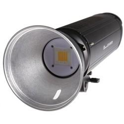 LED Monobloki - Linkstar Bi-Color LED Lamp Dimmable LES-200TD on 230V - ātri pasūtīt no ražotāja