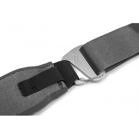 Plecu somas - Peak Design Everyday Sling V2 3L, ash - perc šodien veikalā un ar piegādi