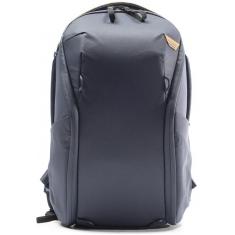 Peak Design mugursoma Everyday Backpack Zip V2 15L, midnight BEDBZ-15-MN-2