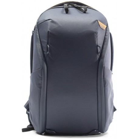 PeakDesignEverydayBackpackZipV215Lmidnight