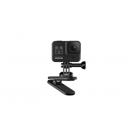 Action camera mounts - GoPro Magnetic Swivel Clip New - buy today in store and with delivery