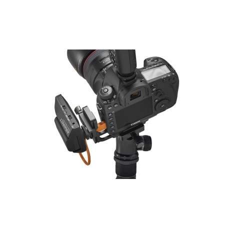 Kameras pultis - Tether Tools Air Direct Wireless Tethering System AirDirect - perc šodien veikalā un ar piegādi