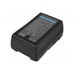 Video lights - Newell Battery BP-190 V-Mount rent