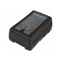 Video gaismas - Newell Battery BP-190 V-Mount noma