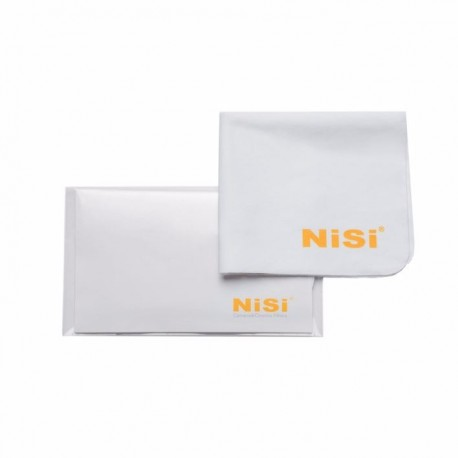 Cleaning Products - NISI CLEANING CLOTH CLEANING CLOTH - quick order from manufacturer