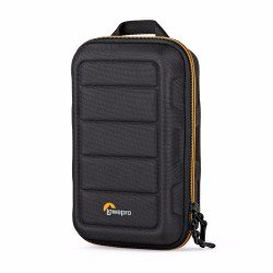 Cases - LOWEPRO HARDSIDE CS 60 LP37166-PWW - quick order from manufacturer