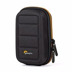 Cases - LOWEPRO HARDSIDE CS 20 LP37164-PWW - quick order from manufacturer