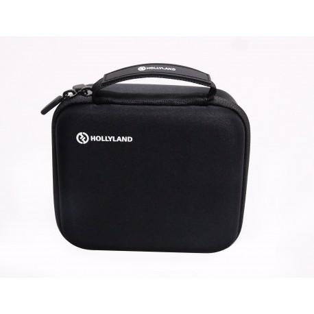 Studijas aprīkojuma somas - HOLLYLAND HAND BAG FOR MARS 300/400 BAGMARS300 - ātri pasūtīt no ražotāja