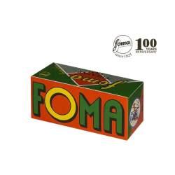 Foto filmiņas - Fomapan 200 Creative roll film 120 | RETRO LIMITED - perc šodien veikalā un ar piegādi