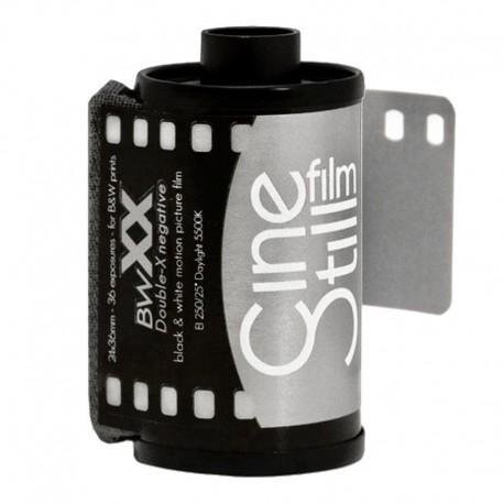 CinestillfilmBWxx13526