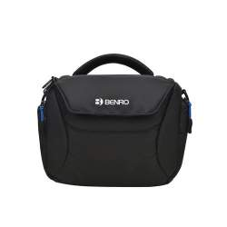 Plecu somas - Benro Ranger ES20 soma - perc šodien veikalā un ar piegādi