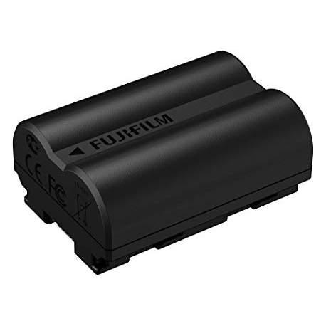 Kameru akumulatori - Fujifilm NP-W235 Lithium-Ion Rechargeable Battery for X-T4 new - perc šodien veikalā un ar piegādi