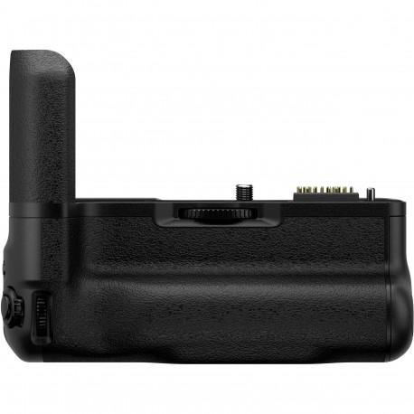 Kameru bateriju gripi - Fujifilm VG-XT4 battery grip for X-T4 - perc šodien veikalā un ar piegādi