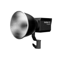 LED Monobloki - Nanlite FORZA60 led light - perc šodien veikalā un ar piegādi