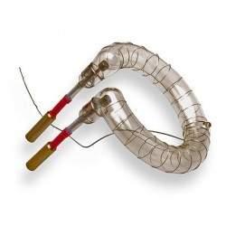 Studijas gaismu spuldzes - 211U Flash tube for Bowens Gemini Estime and Creo heads impulsa spuldze - perc šodien veikalā un ar piegādi