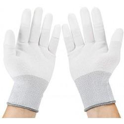 Kameras tīrīšana - JJC G-01 Anti-Static Cleaning Gloves - perc šodien veikalā un ar piegādi