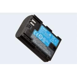 BatteryforCanonLP-E6