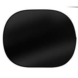 BresserBR-3150x200cmblackwhitefoldablebackground