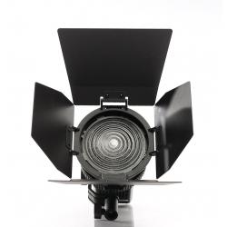 Reflektori - Nanlite Fresnel Lens FL-11 for Forza60 - perc šodien veikalā un ar piegādi