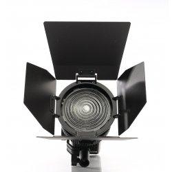 Reflektori - Nanlite Fresnel Lens FL-11 - perc šodien veikalā un ar piegādi