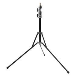 Statīvi apgaismojumam - Gaismas statīvs Phottix Saldo 200 compact - perc šodien veikalā un ar piegādi