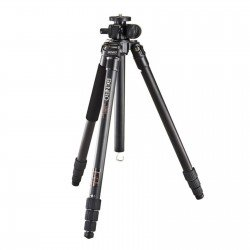 Для камер - Benro A2980T foto statīvs - купить сегодня в магазине и с доставкой