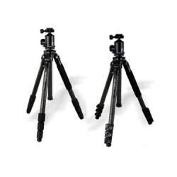Для камер - Benro A1580TN1 photo tripod - купить сегодня в магазине и с доставкой
