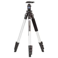 Для камер - Benro TAC008ABR0E foto tripod kit - купить сегодня в магазине и с доставкой