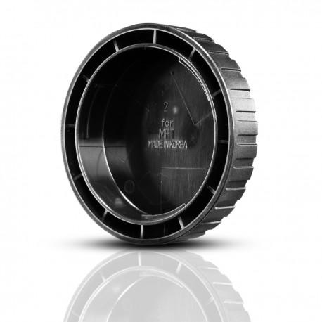Крышечки - Walimex Samyang Rear Cap for MFT - быстрый заказ от производителя