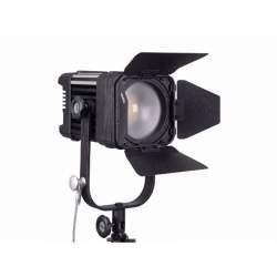 Fresnels Lights - LEDGO D600C 60W BI-COLOR LED FRESNEL WITH WIFI - quick order from manufacturer
