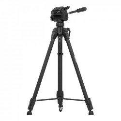Для камер - Camrock Tripod TC63 Mobile Kit Black - купить сегодня в магазине и с доставкой