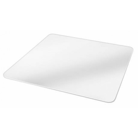 Lighting Tables - BRESSER BR-AP1 Acrylic plate 50x50cm white - buy today in store and with delivery