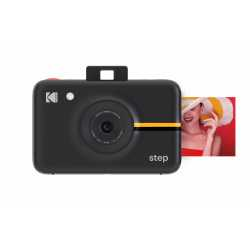 Compact cameras - KODAK STEP TOUCH BLACK - quick order from manufacturer