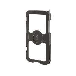 Plecu turētāji / Rig - SmallRig 2512 PRO MOBILE CAGE FOR IPHONE 11 PRO MAX - ātri pasūtīt no ražotāja