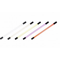 LED Gaismas nūjas - LEDGO ALTATUBE 120C 4KIT RGBWW TUBELIGHT, 120W,DMX - ātri pasūtīt no ražotāja